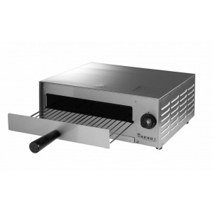 hendi-four-a-pizza-simple-inox-230v-1-pizza-300mm